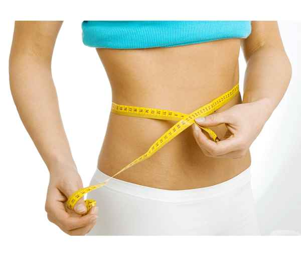 Weight-Loss-Program-1-1