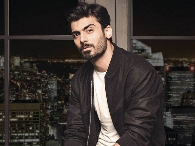 1072698-fawadcover-1458904935-593-640x480