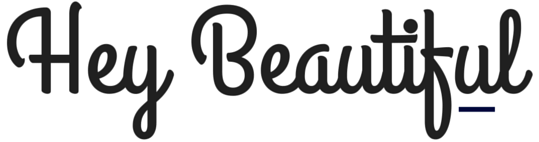 HeyBeautiful_wp_logo
