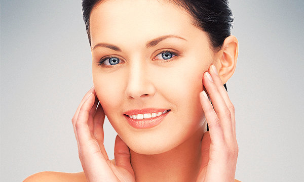 skin laser resurfacing
