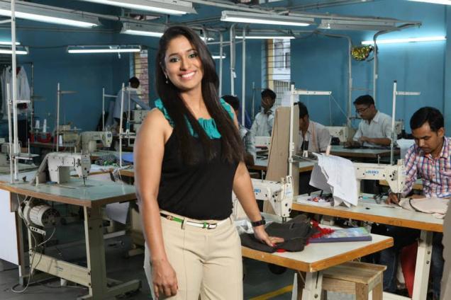 collateral free venture fund Mudra Yojana Scheme