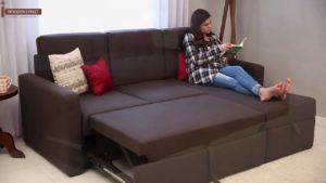 Using-the-sleeper-sofa
