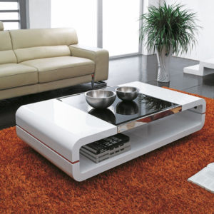 low-level-coffee-table