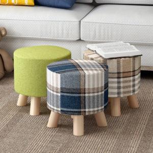 low-stools