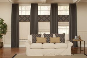 right-set-of-drapes