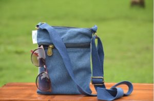 Brisk Bag 2