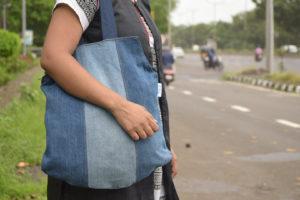 Peppy Bag 2
