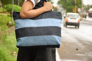 Upbeat Bag 1.3